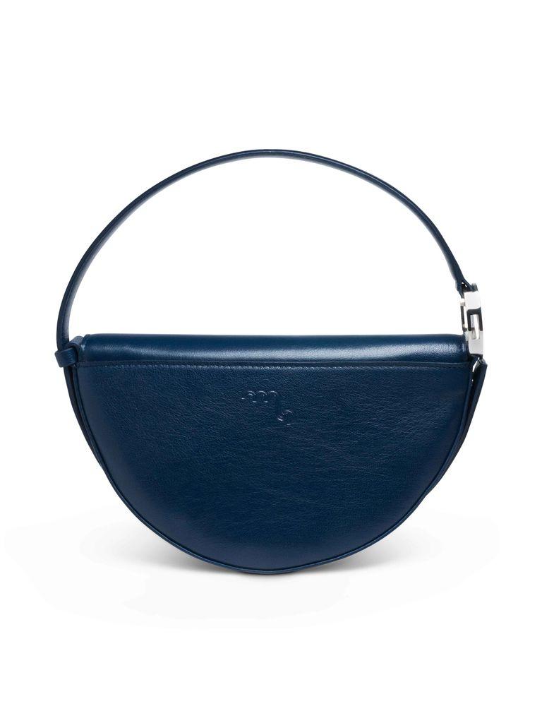 DOOZ Scorpio Celeste Bag