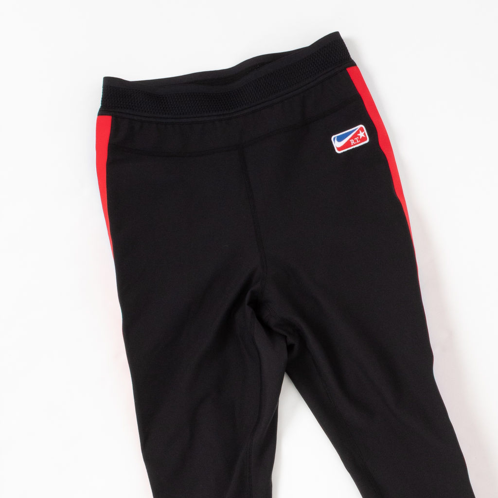 NikeLab x Riccardo Tisci Training Tights