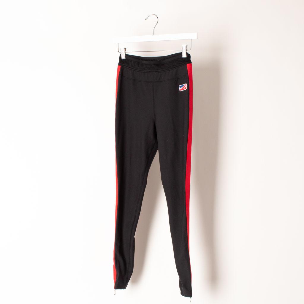 Nike Lab Riccardo Tisci Leggings
