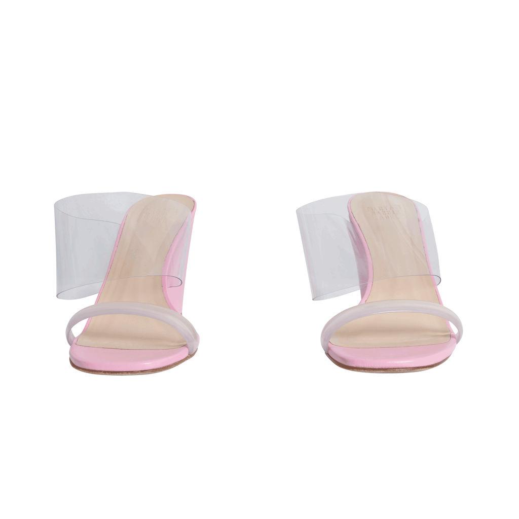 Maryam Nassir Zadeh Women's Olympia Wedge Sandals