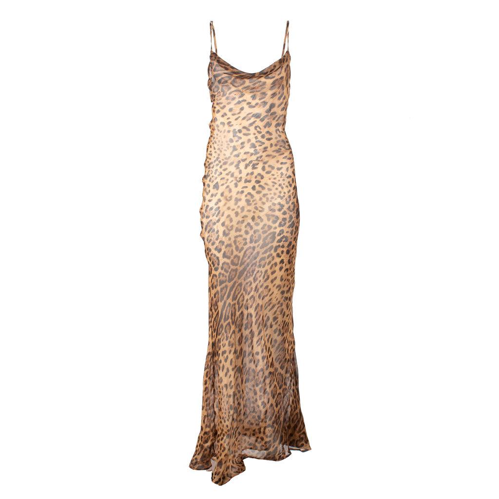 Rat & Boa Valentina Dress