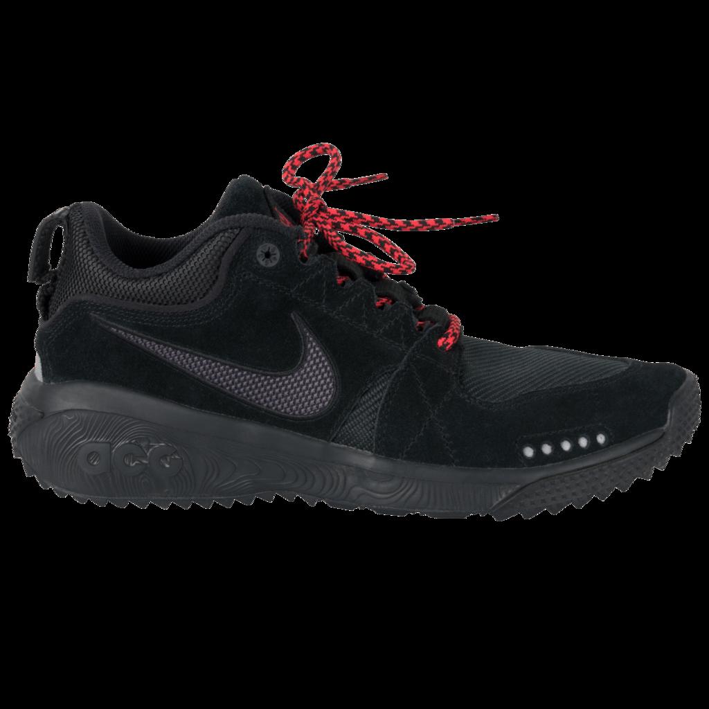 Nike ACG Dog Mountain Sneakers