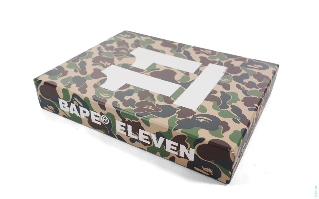 11th Anniversary Gift Box