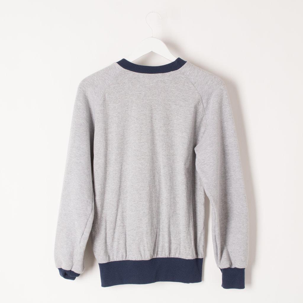Vintage Elvis Sweatshirt