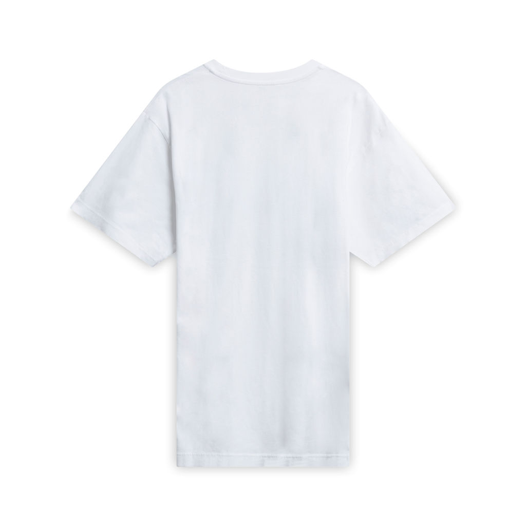Uniqlo Charles & Ray Eames Black Lounge Chair T-Shirt