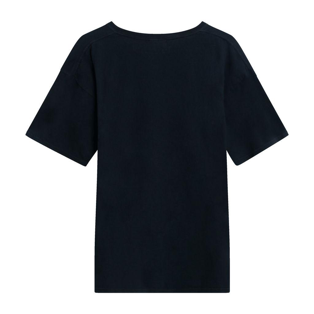 Sami Miro Vintage Beavis & Butthead T-Shirt