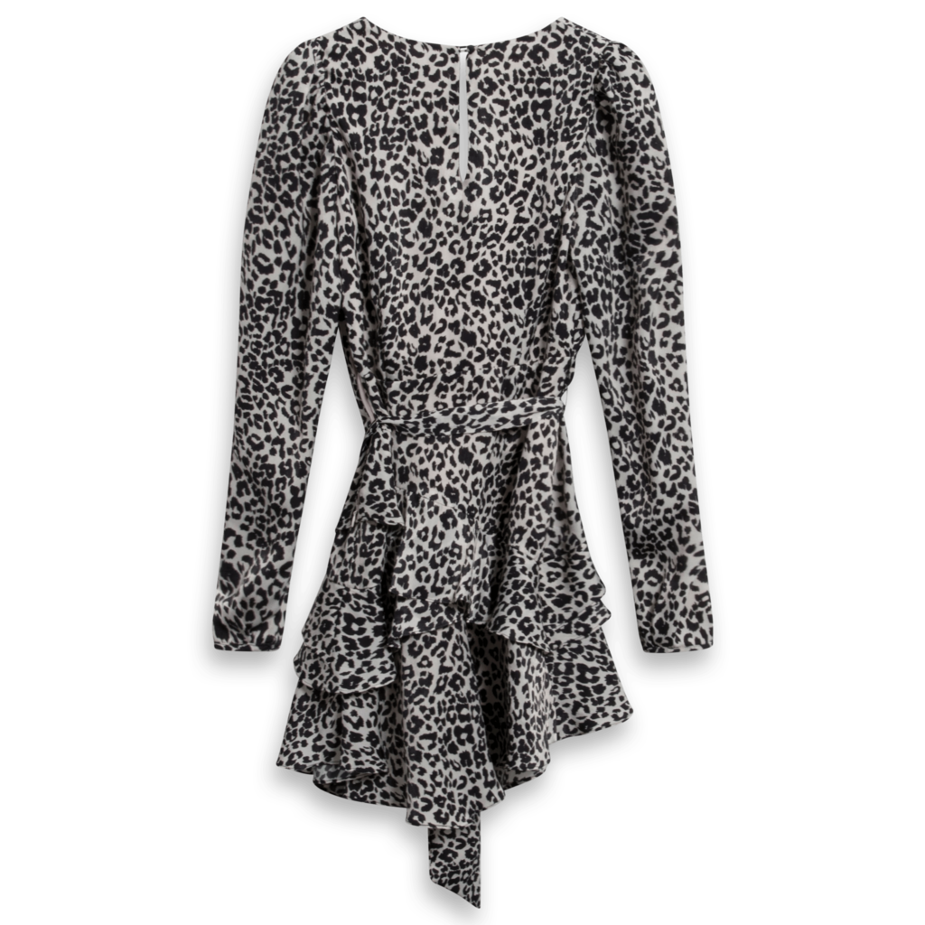 Lenon Kate Dress