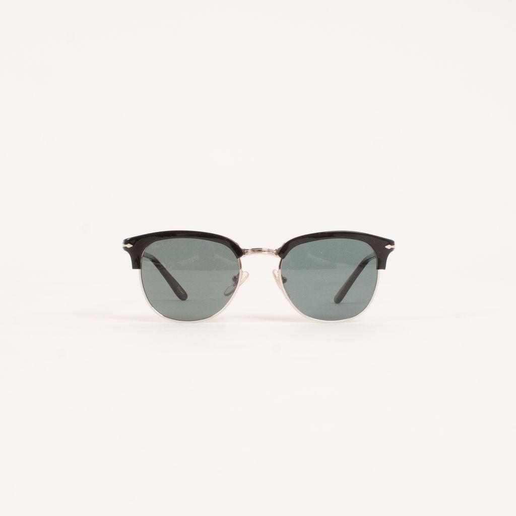 Persol Folding Classic Sunglasses