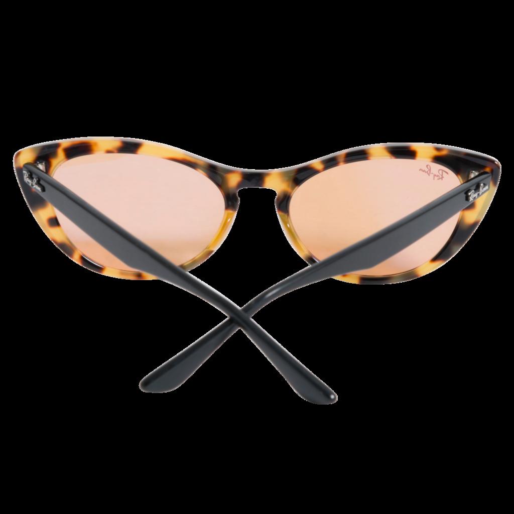 RayBan RB4314N Nina Sunglasses
