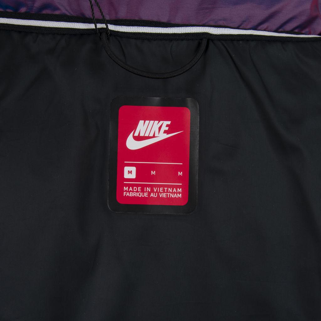 Nike Women's Down Fill Jacket
