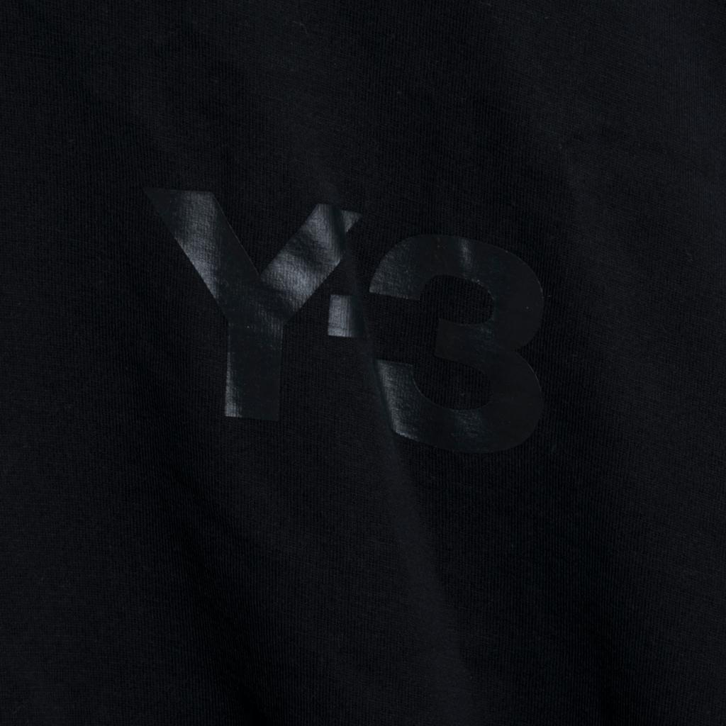Adidas x Y-3 Tee