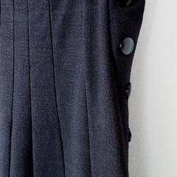 Saxo Paris Highwaist Twill Riding Pants curated by Sophia Amoruso