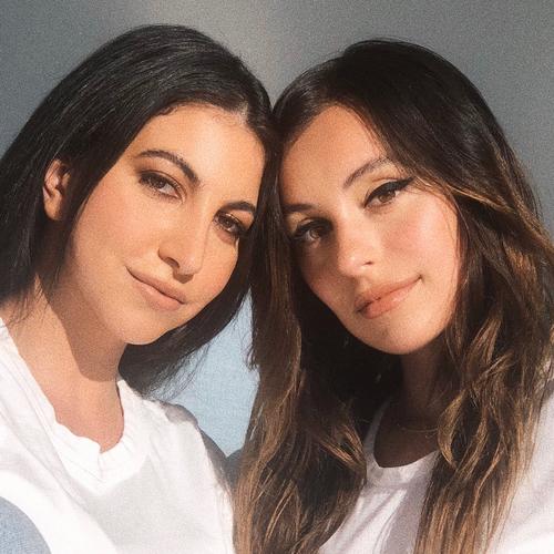 Marta & Yola