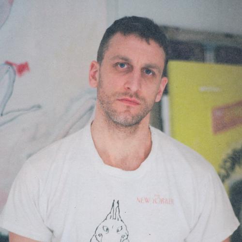 Curtis Kulig