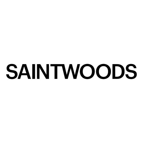 Saintwoods