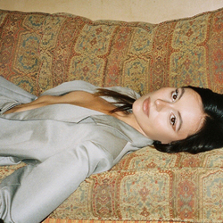 Marta Pozzan