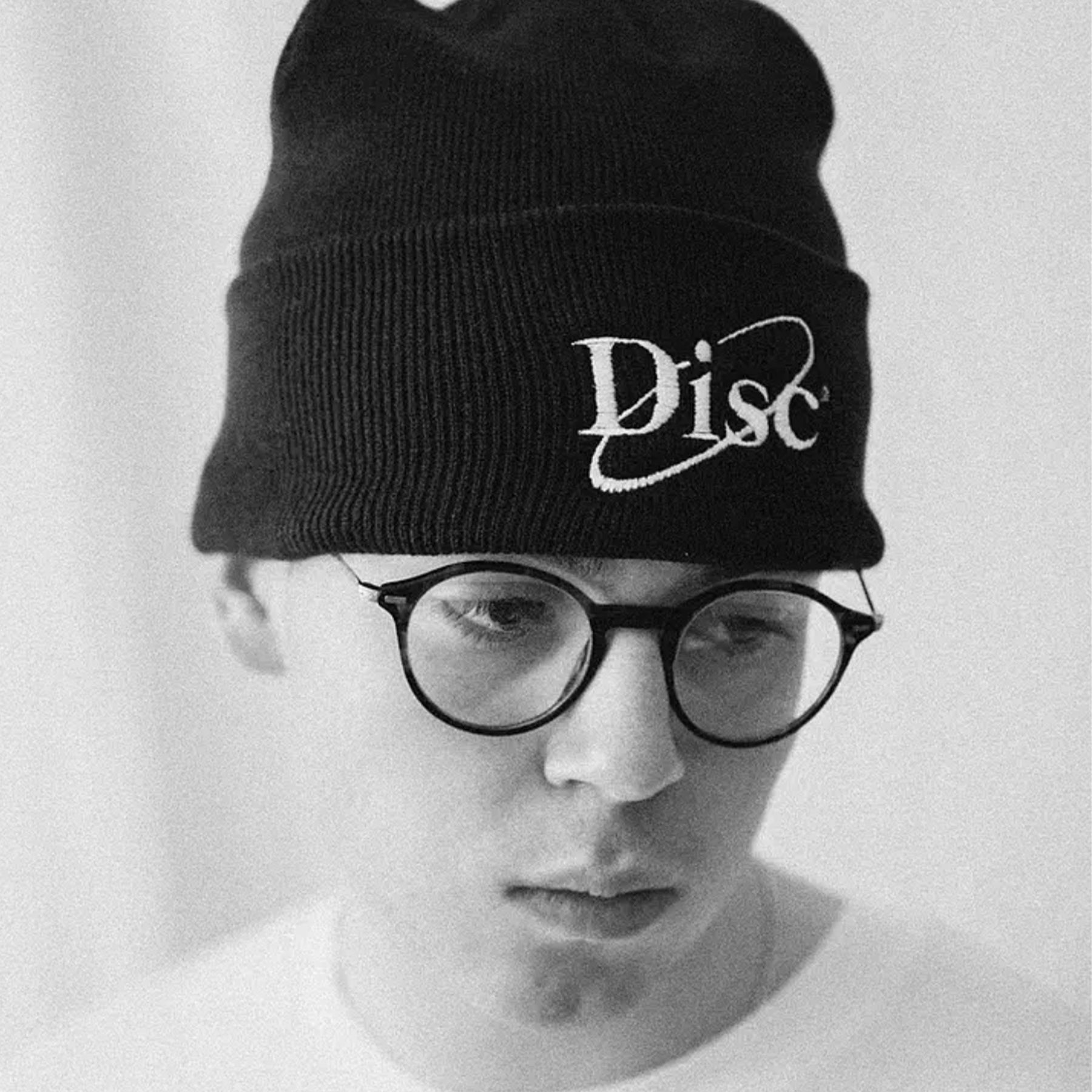Disc.London